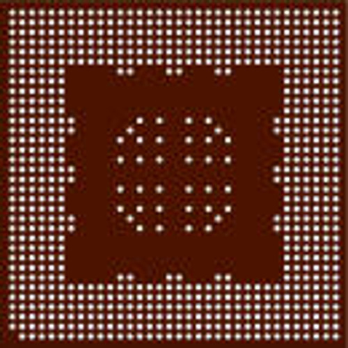 EZReball(TM) Reballing Preform   RB731127454576LF