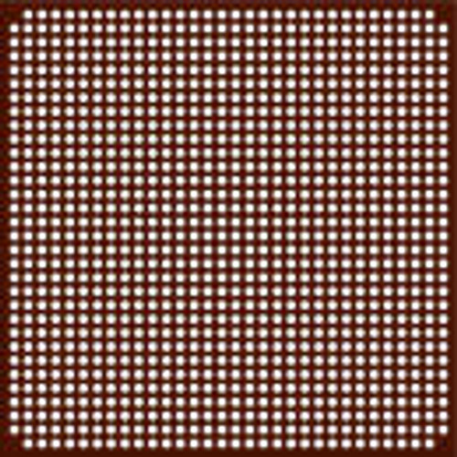 EZReball(TM) Reballing Preform   RC1020100333364LF
