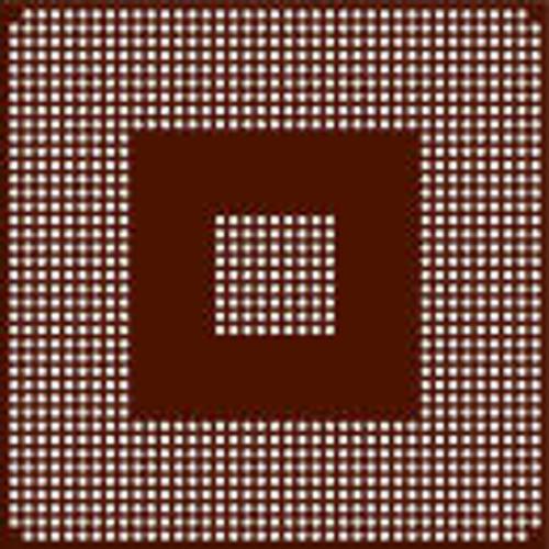 EZReball(TM) Reballing Preform   RC1157100404064