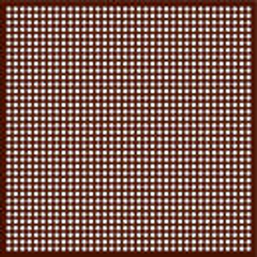 EZReball(TM) Reballing Preform   RC1296100373764