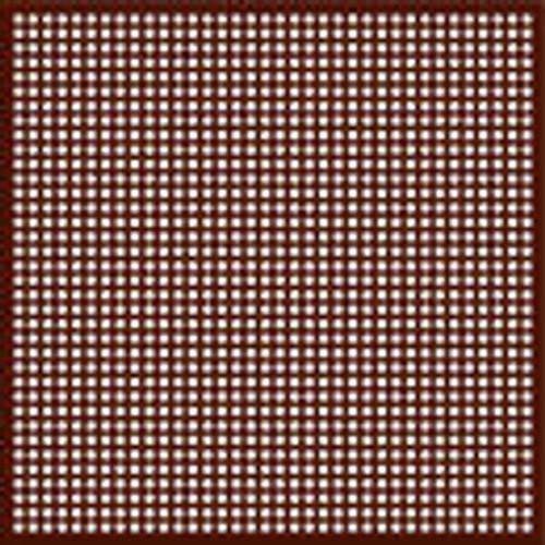 EZReball(TM) Reballing Preform   RC1296100373764LF