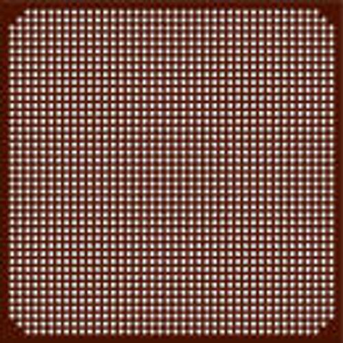 EZReball(TM) Reballing Preform   RC175210044044064