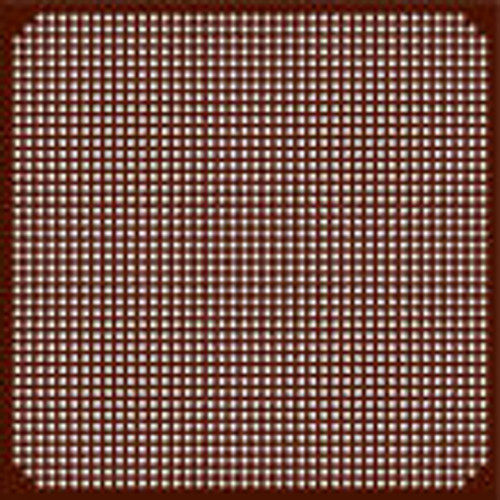 EZReball(TM) Reballing Preform   RC175210044044064LF