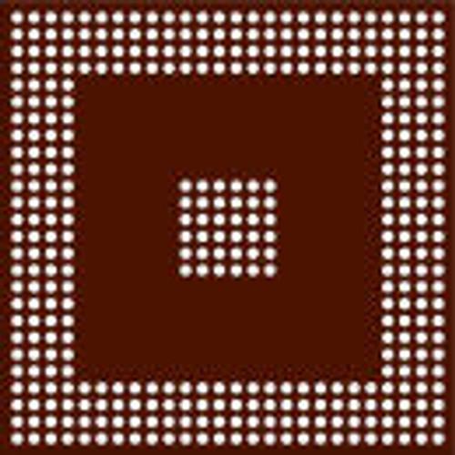 EZReball(TM) Reballing Preform   RC388100272764