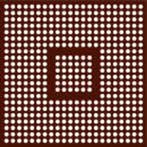 EZReball(TM) Reballing Preform   RC45610023023064LF