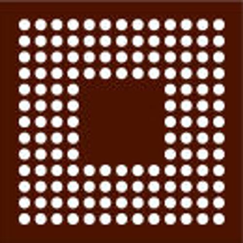 EZReball(TM) Reballing Preform   RD14408012012051