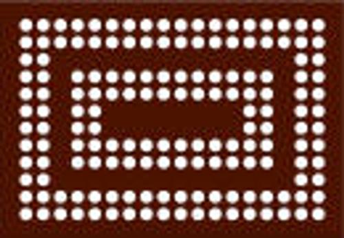 EZReball(TM) Reballing Preform  RD160065091351