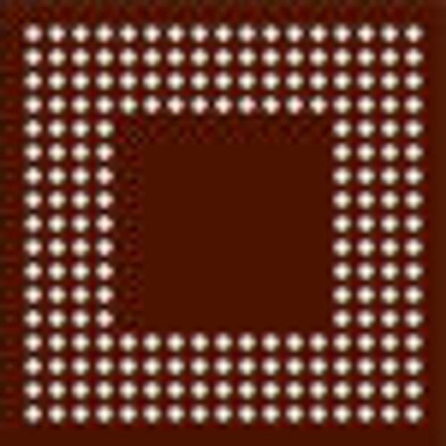 EZReball(TM) Reballing Preform   RD208080151551