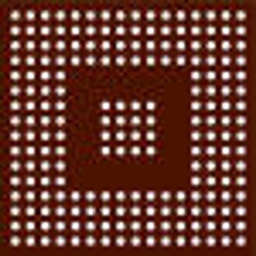 EZReball(TM) Reballing Preform   RD208100171751