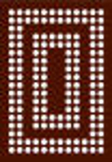 EZReball(TM) Reballing Preform   RE16006513009046