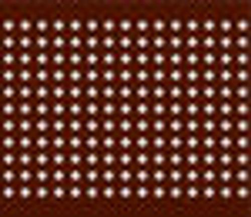 EZReball(TM) Reballing Preform   RE16510015013046