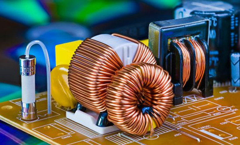 The Importance of Maintaining PCB IPC standards