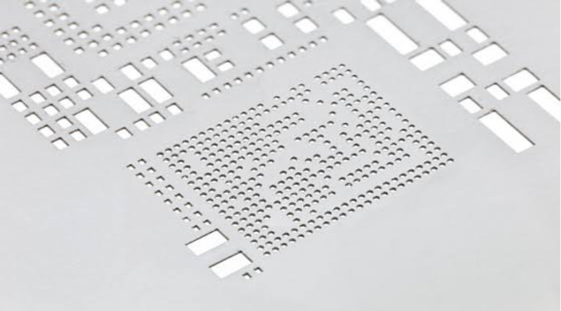 3 Tips To Consider For Manufacturing High-Quality SMT Stencils