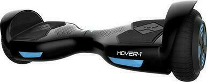 Hover 1 Helix Hoverboard