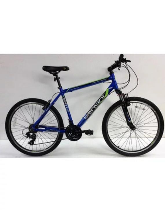 Bentini Alluminium MTB Bike