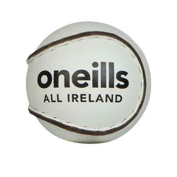 O'Neills Official Match Sliotar