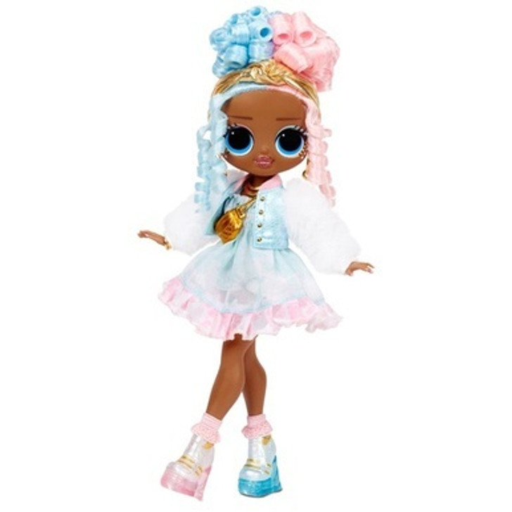 L.O.L. Surprise! OMG Sweets Fashion Doll