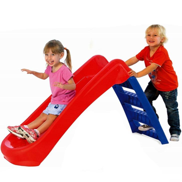 Fun 'n' Fold Junior Slide