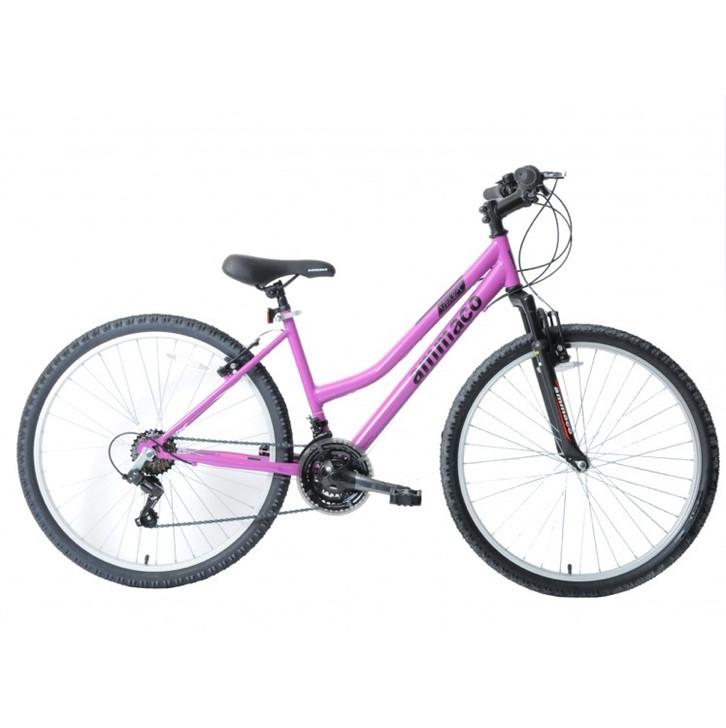 """26"""" Ladies MTB Bike"""
