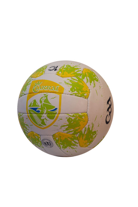 Official Kerry GAA Supporters Ball