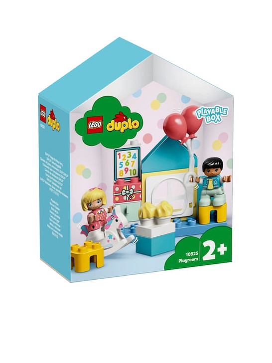 Playroom V29