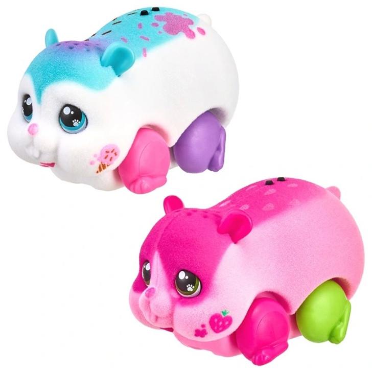 S1 - Little Live Pets Lil Hamsters