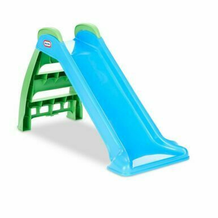 Little Tikes First Slide (Available in Pink & Blue)