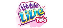 littlelivepets.png