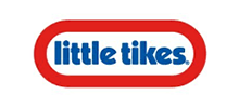 littletikes.png