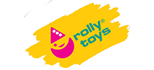 rolly.png