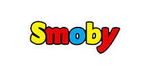 smoby.png