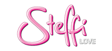 steffilove.png
