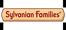 sylvanianfamilies.png
