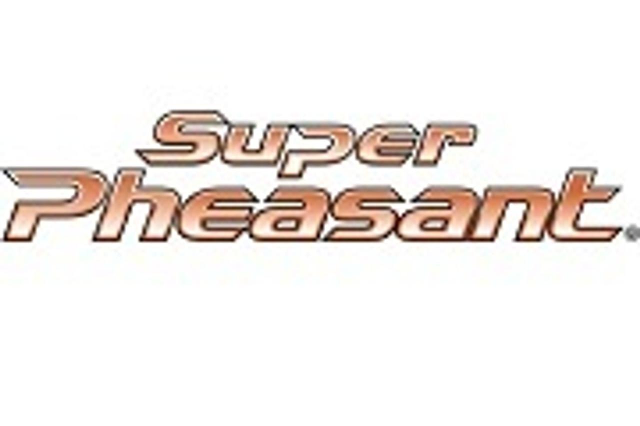 Super Pheasant