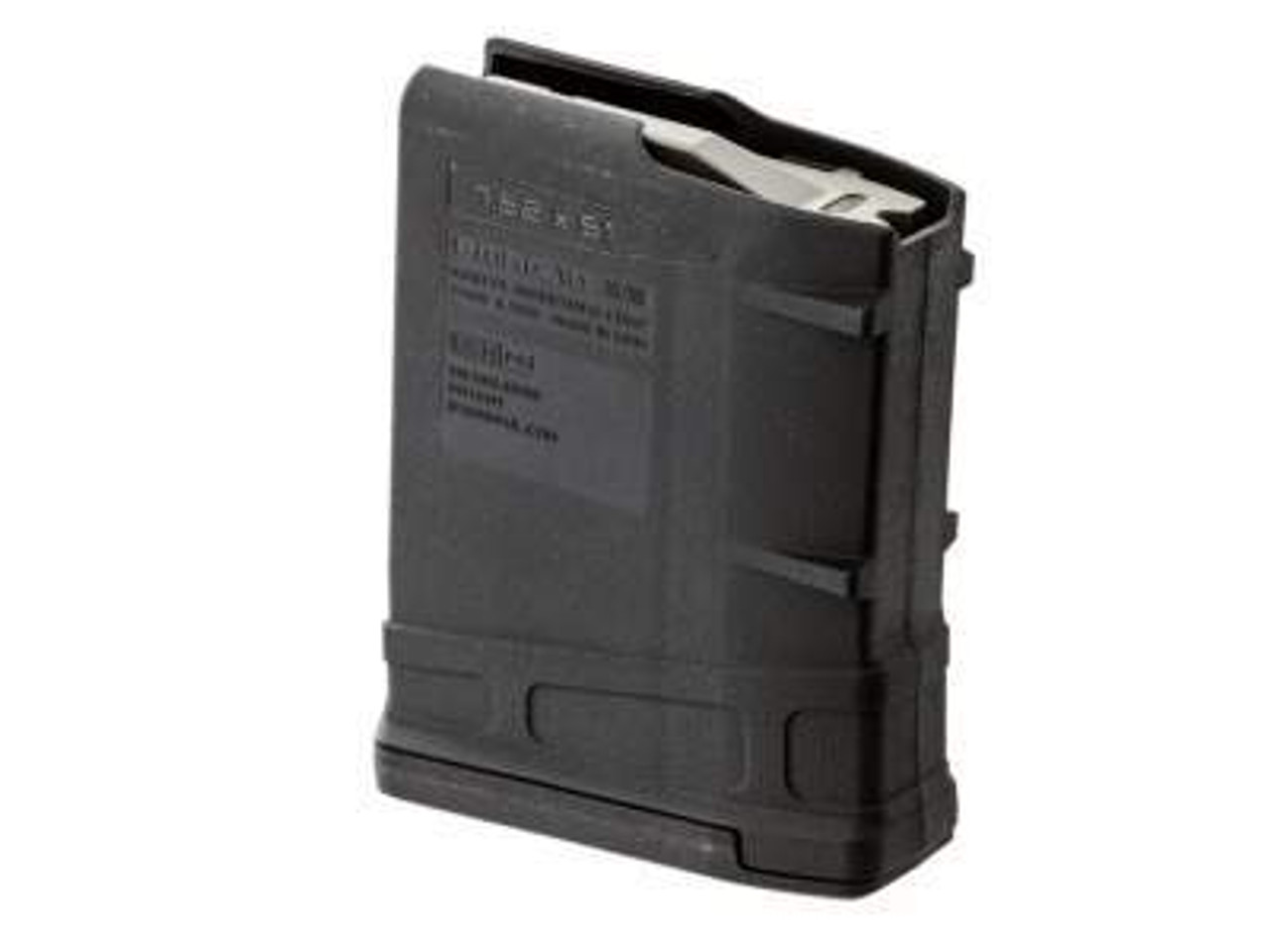 AR-10 308 Win Mags