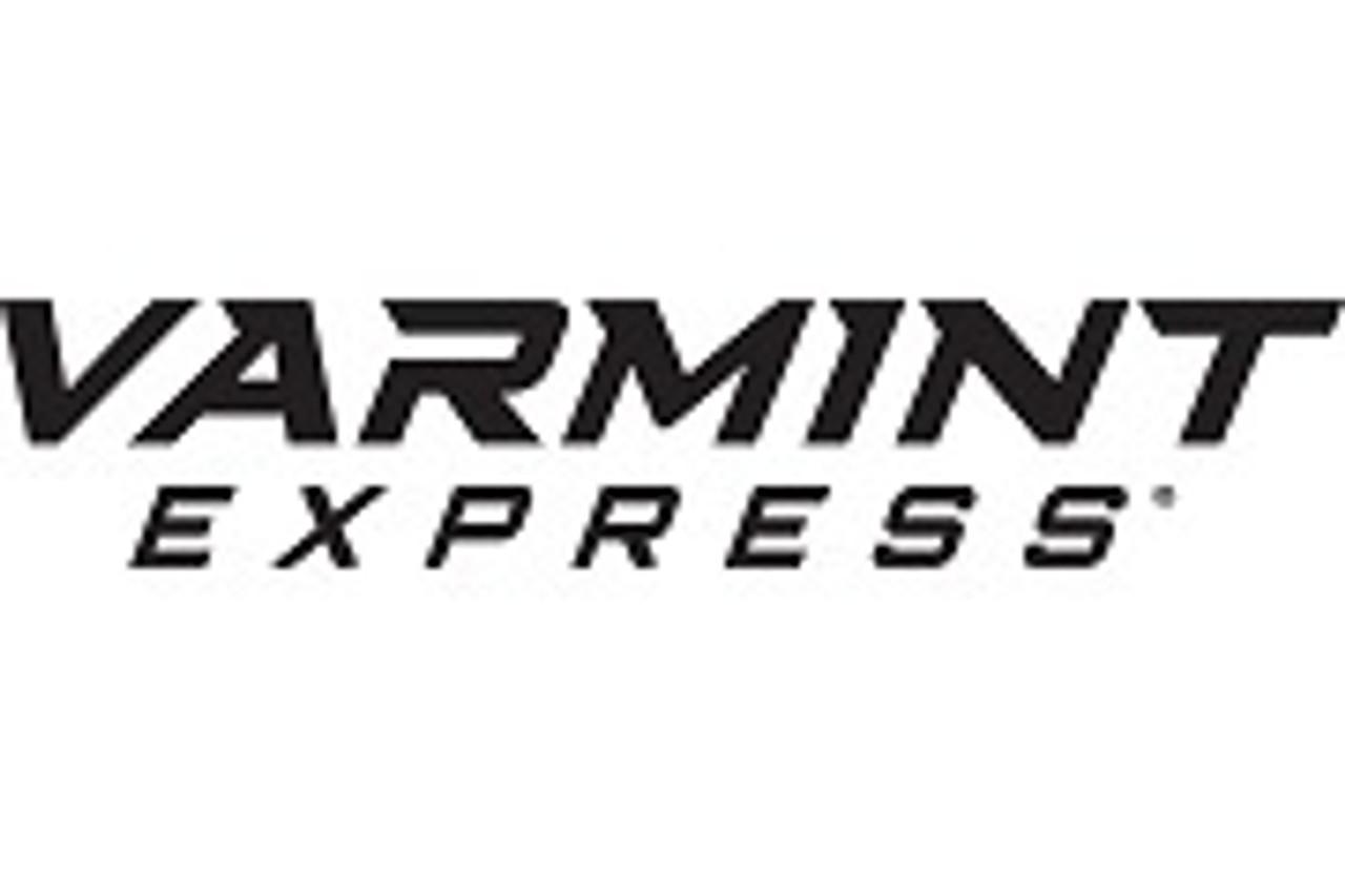 Varmint Express
