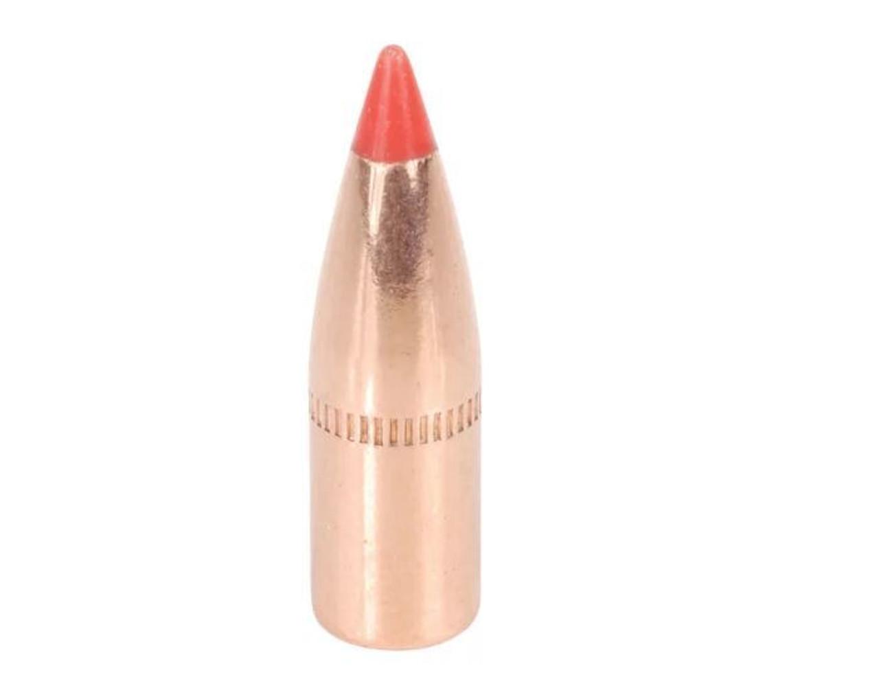 22 bullet reloader