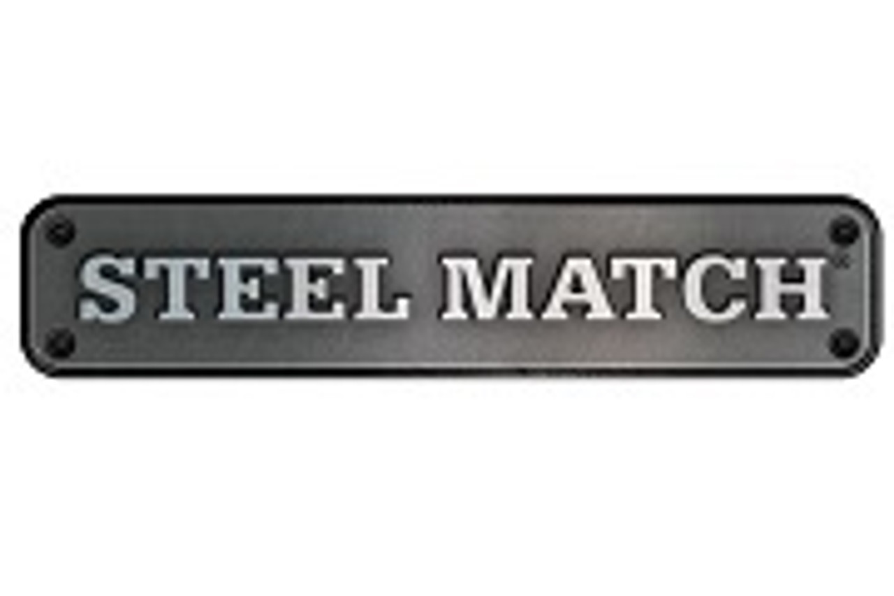 Steel Match