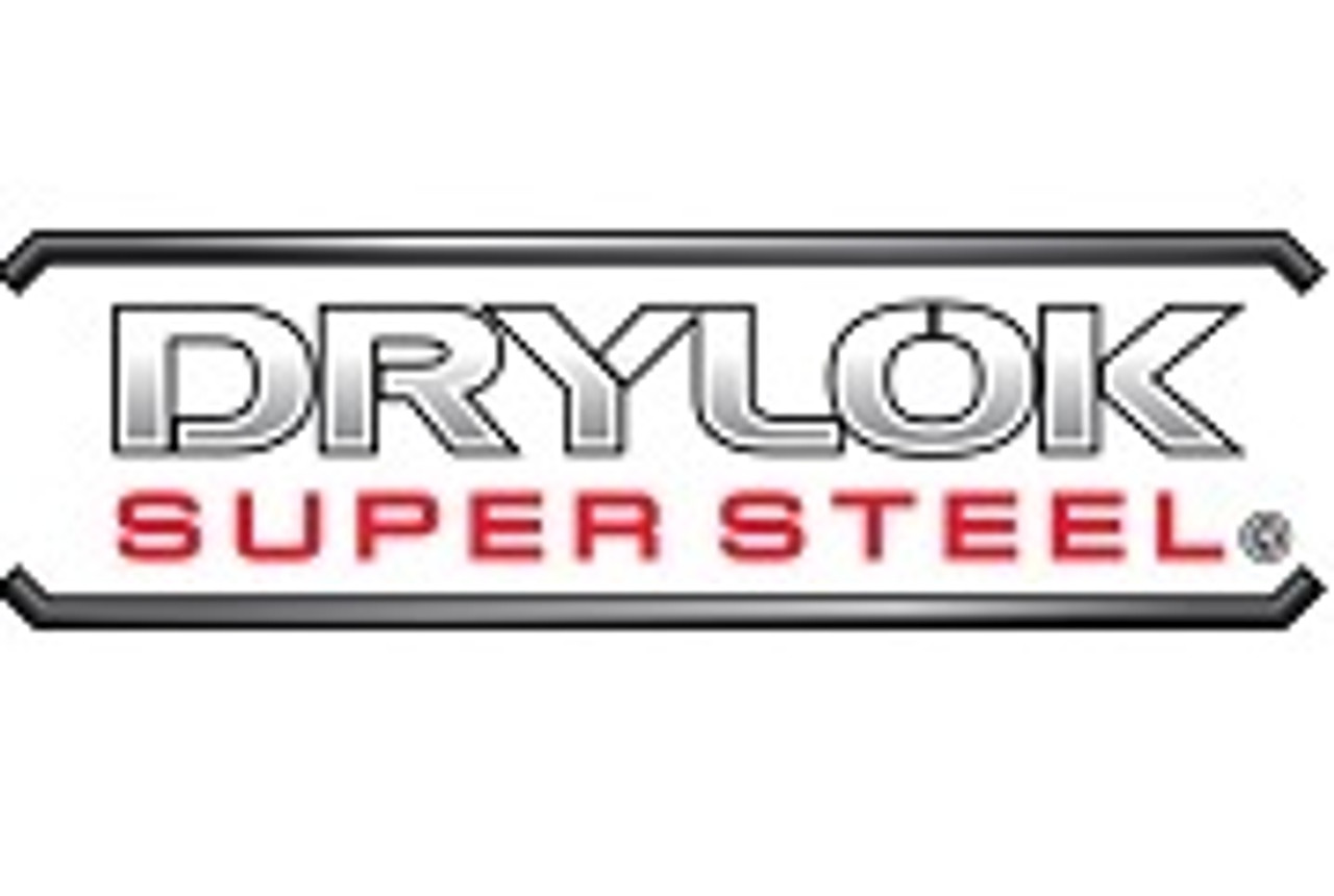 Drylok Super Steel