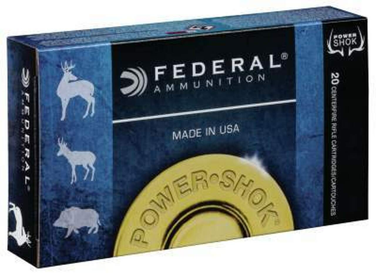 6.5mm Creedmoor Ammo