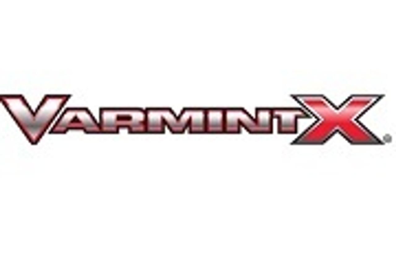Varmint