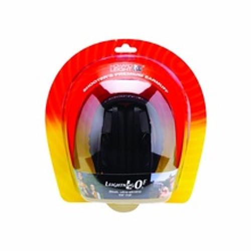 Howard Leight Shooters Premium Earmuff Leightning LOF R-01523 23 NRR