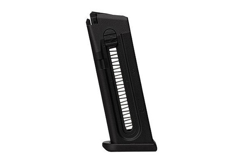 Glock G44 22 LR Magazine GMF47908 10 Rounder Black