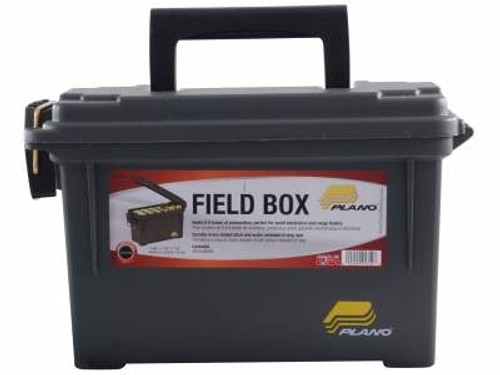 Plano Ammo Field Box Small