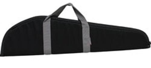 Allen Durango Rifle Case 32 Inch AL60132 Black/Grey