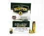 Corbon 454 Casull Ammunition Hunter HT454300JSP 300 Grain Jacketed Soft Point 20 Rounds