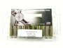 Ten Ring 30-06 Ammunition 150 Grain Ballistic Tip 20 Rounds