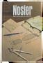Nosler Reloading Manual Guide 8