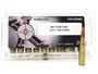 Ten Ring 308 Win Ammunition TR308SMK17520 175 Grain Sierra Match King 20 Rounds