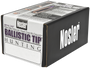 Nosler 270 Caliber (.277 Dia) Reloading Bullets 27130 130 Grain Hunting Ballistic Tip 50 Pieces